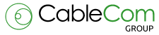 cablecom group logo